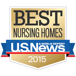 best-nursing-homes-2014
