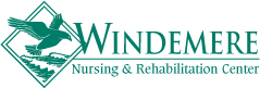 Windemere Nursing & Rehabilitation Center