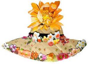 auction-hat